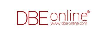 DBE, dbe-online.com ile Türkiye'de Kurumsal Anlamda En Kapsamlı Online Değerlendirme Hizmetine İmza Attı – 2003
