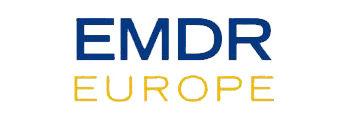 EMDR HAP – İnsani Yardım Programları Ödülü – 2014