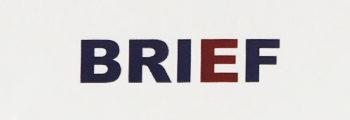 Brief London ile birlikte Çözüm Odaklı Terapi Sertifika programı İstanbul'da başlatıldı – 2010