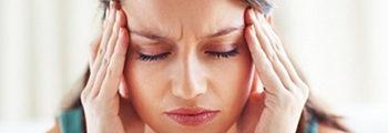 EMDR ile Migren ve Baş Ağrısı Tedavisi AR-GE Projesi – 2008