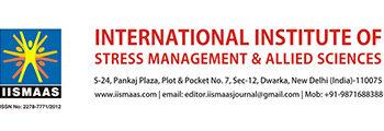 EMDR'ın Marmara Depreminde Hayatı Kurtulan Deprem Mağdurlarının Yaşadığı Travma Sonrası Stres Bozukluğuna Olan Etkisini İnceleyen Makale, International Journal Of Stress Management'da Yayınlandı. – 2006