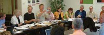 DBE ve EMDR Avrupa işbirliği ile 7. EMDR Avrupa Kongresi Türkiye'de Gerçekleşti – 2006