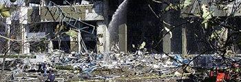 İngiliz Konsolosluğu ve HSBC Binasının Bombalanması Olaylarında Tüm Terapistleriyle Aktif Görev Aldı – 2004