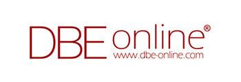 DBE Test, Envanter, Anket gibi Ölçme ve Değerlendirme Çalışmalarını İnternet Üzerinden de Sunmaya başladı – 2002