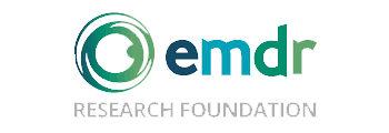 EMDR Research Foundation Araştırma Ödülü – 2014