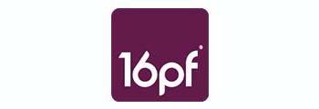 16PF Kişilik Envanteri'nin Türkiye'deki Tüm Kullanım Hakları Kazanıldı – 1992