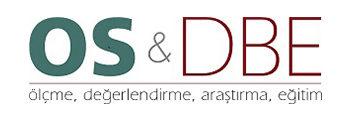 Dünyada Güvenirliği Kanıtlanmış Psikolojik Ölçme- Değerlendirme Araçlarının Türkiye Adaptasyonu – 2010