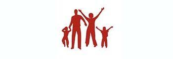 DBE Tarafından Türkiye'de ilk Aile Terapisi Uygulamaları ve Eğitimleri Başladı – 1985