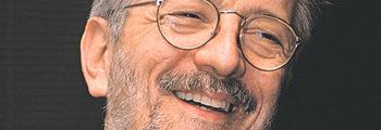 DBE Davranış Bilimleri Enstitüsü'nün, Psikolog Emre Konuk Tarafından Temelleri Atıldı – 1985