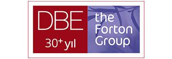 The Forton Group ve DBE İşbirliği – 2011