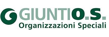 DBE ve Giunti O.S Organizzazioni Speciali işbirliği- 2010
