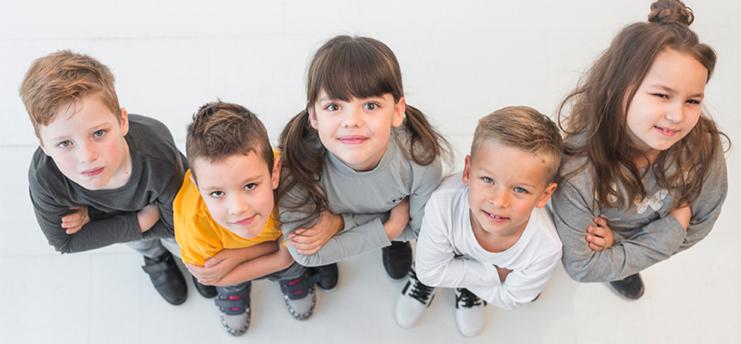 """Çocuk ve Ergenler için Psikolojik Sağlamlık (Resilience) """"ÇEPSP 101"""" Programı Uygulayıcı Eğitimi"""