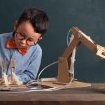 Kaygı Bozukluklarının Tedavisinde Yaratıcı Bilişsel Davranışçı Terapi (BDT) Müdahalelerinin Kullanılması - Online
