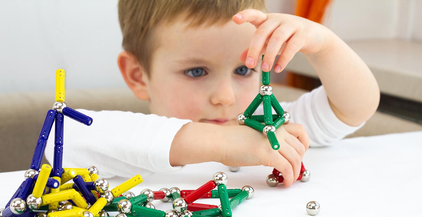 Bilişsel Davranışçı Oyun Terapisine Giriş ve Online  Oyun Terapisi Eğitimi - ONLİNE